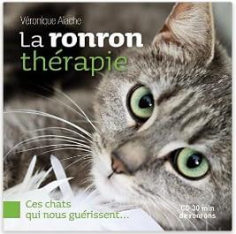 la-ronron-therapie-veronique-aiache