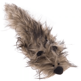 jouet pour chat furet silver vine