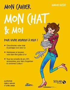 Mon-cahier-Mon-chat-et-moi-Marion-Ruffie