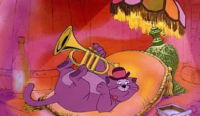 Scat-Cat-JazzBand