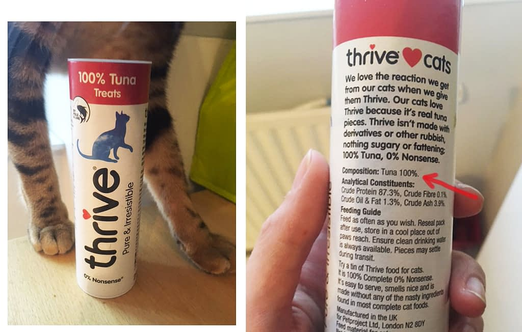 friandises-pour-chat-thrive