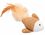 jouet-a-plumes-chat-zolux