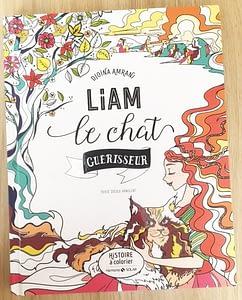 Liam-le-chat-guerisseur-djoina-Amrani-Solar