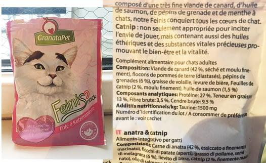 friandises-pour-chat-granata-pet